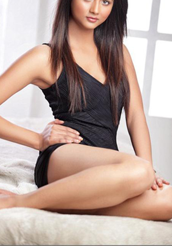 Ankita Goyal Escorts Near Hotels