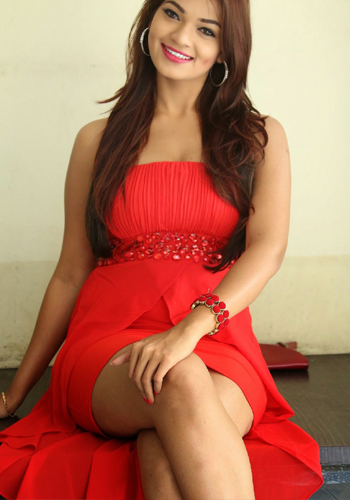 Priya Choudhary Escorts Near Hotels